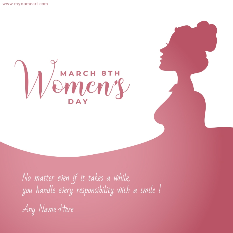 Happy Womens Day Quotes Wishes 2021