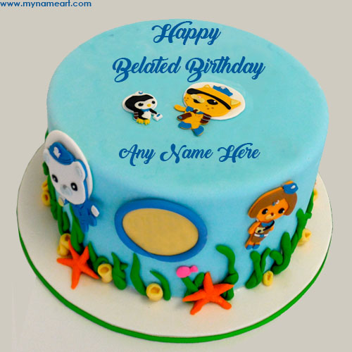 Birthday Cake Images With Name Ajay : Black Forest Chocolate Cake Name Pictures wishes ...