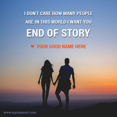 Couple Love Quotes For Facebook Profile Picture