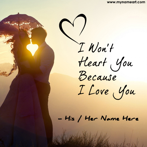 Love Wallpapers Editing : editing love quote photography quote image 698794 on ...