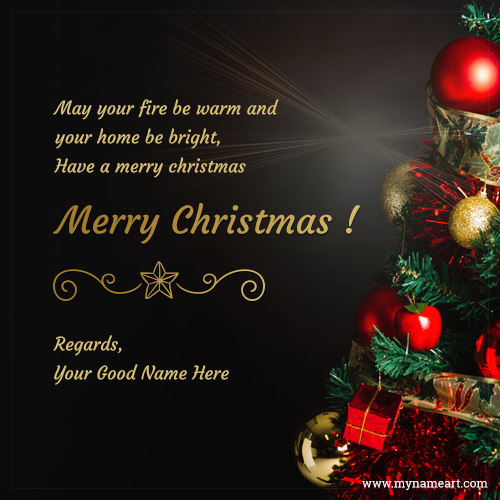 Christmas Wishes Messages.Christmas Wishes Messages For Friends With Name
