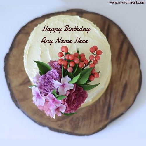 Make Online Printable Birthday Cards To Wish Happy Birthday With