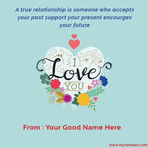 Create online love proposal cards wishes greeting card for Love quotes for card